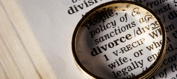 How to Get a Divorce in Ireland-Divorce Law Basics